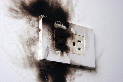 Arc Fault Circuit Interrupters